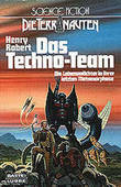 Band 116: Das Techno-Team